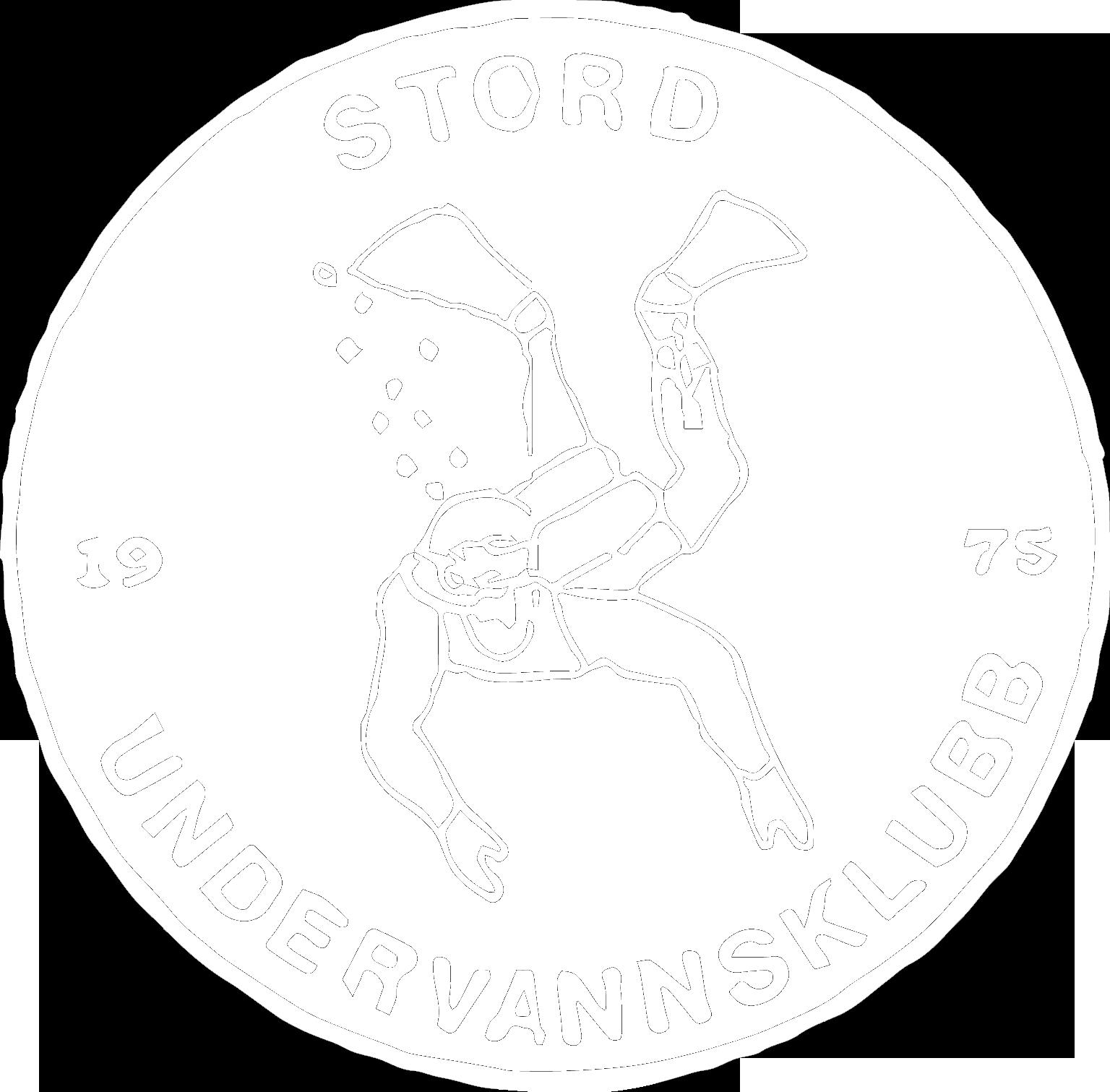 Stord Undervannsklubb